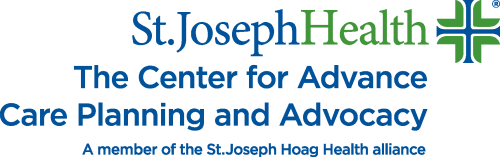 The Center For Advance Care Planning & Advocacy