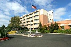 Spokane Area Providence Supportive Care Services ...